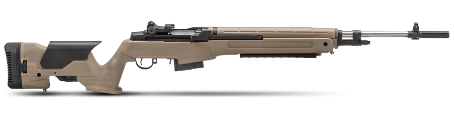 M1A small